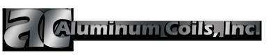 Aluminum Coils, Inc.